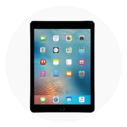 iPad Pro Repairs