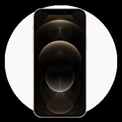 iPhone Pro 12 Max Repairs
