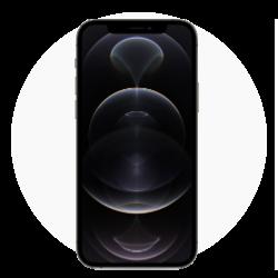 iPhone Pro 12 Repairs